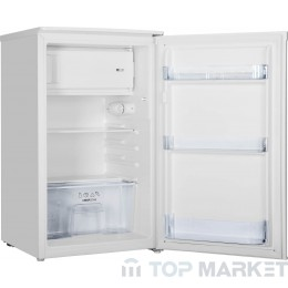 Хладилник Gorenje RB391PW4