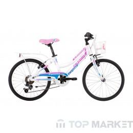 Велосипед SPRINT FE10 CAMILA 20