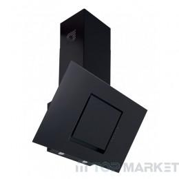 Абсорбатор PYRAMIS ARONDO 90cm черен