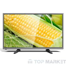 Телевизор извит ELITE LED  55