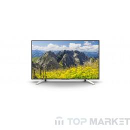 Телевизор SONY 43