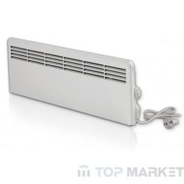Конвектор ENSTO BETA- MINI EPHBММ15P 1500W