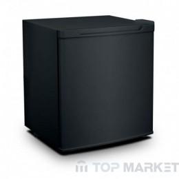 Хладилник ELITE MB-0571