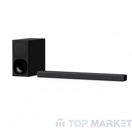 SOUNDBAR SONY HT-G700