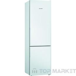 Хладилник-фризер BOSCH KGV39VWEA