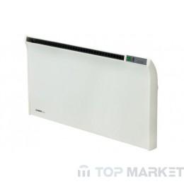 Конвектор ADAX GLAMOX TPA 12 DТ