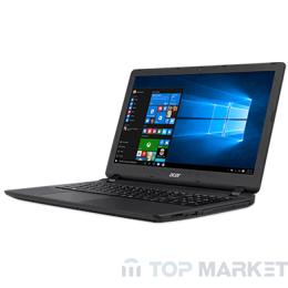 Лаптоп ACER ES1-433-36DC/I3-7100U