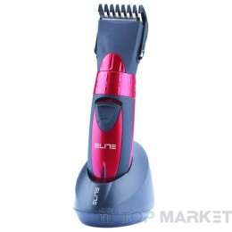 Машинка за подстригване ELITE RC-998