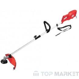 Коса електрическа с нож и корда RAIDER RD-EBC01