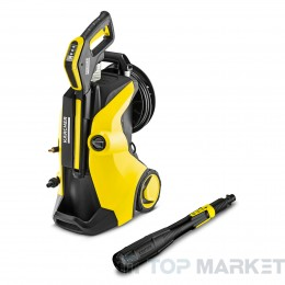 Водоструйка KARCHER K5 Premium Full Control Plus