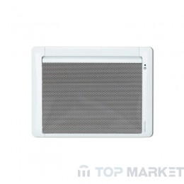 Конвектор ATLANTIC Tatou Digital 2000W