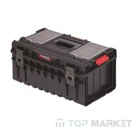 Куфар за инструменти за мобилна система MultiBox RAIDER RDI-MB38