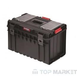 Куфар за инструменти за мобилна система MultiBox RAIDER RDI-MB52