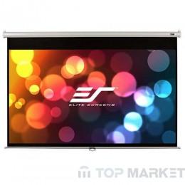 Екран за проектор EITE Screen M150XWH2, 150