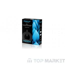 Протектор за матрак Tencel Premium