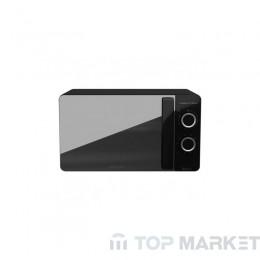 Микровълнова фурна Cecotec ProClean 3140 Mirror