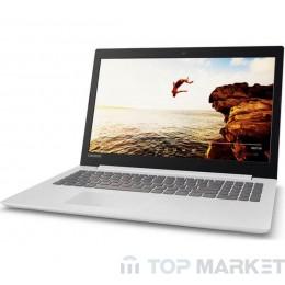 Лаптоп LENOVO 320-15IAP/80XR0124BM