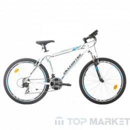 Велосипед SPRINT DAKOTA 15BG4580 BLUE STICKER