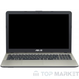 Лаптоп ASUS X541NA-GO191/15/N4200