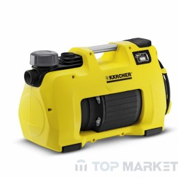 Помпа водна KARCHER  BP 3 HOME & GARDEN
