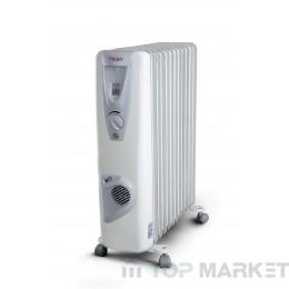 Радиатор TESY CB 2009 E 01 V