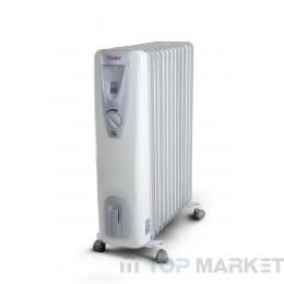 Радиатор TESY CB 3014 E 01 R