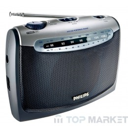 Радио PHILIPS AE 2160