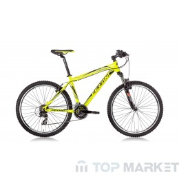 Велосипед SPRINT FE16 R1 VBR 21sp 26