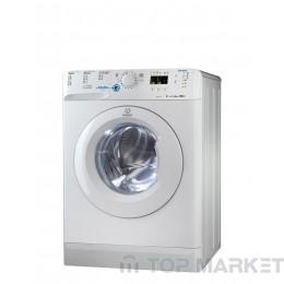 Пералня INDESIT XWA 61051 W