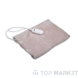 Електрическа въглавница SAPIR SP 8511 A