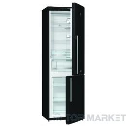 Хладилник фризер gorenje RK62FSY2B