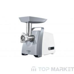 Месомелачка BOSCH MFW45020