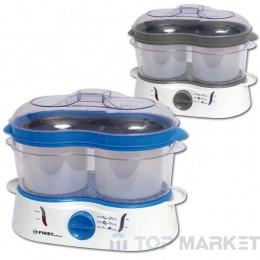 Уред за готвене на пара FIRST 5101