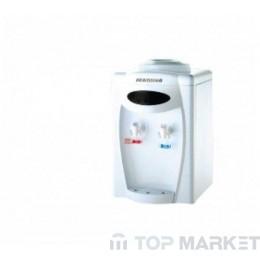 Автомат за вода Diplomat Bravissimo WD4014C