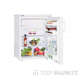 Хладилник LIEBHERR T 1714