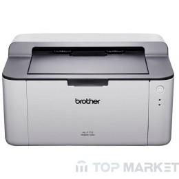 Принтер BROTHER HL-1110