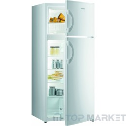 Хладилник gorenje RF4121AW
