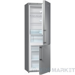 Хладилник фризер gorenje RK6192EX