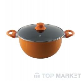 Тенджера ELEKOM EK 4020