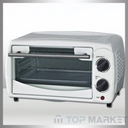 Мини фурна ELEKOM EK-090