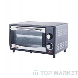 Мини фурна ELEKOM EK-090 S/S
