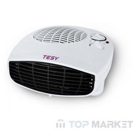 Вентилаторна печка TESY HL 202 H