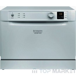 Съдомиална Hotpoint Ariston HCD 662 S