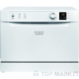 Съдомиална Hotpoint Ariston HCD 662