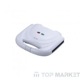 Тостер сандвич ELITE ESM-0262