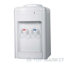 Автомат за вода ELITE WDE-0558