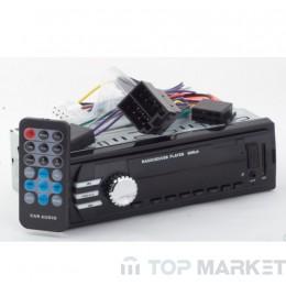 Авто MP3 плеър Pasat USB DEH-4105E
