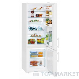 Хладилник фризер LIEBHERR CU 2811