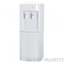 Автомат за вода ELITE WDC-0557