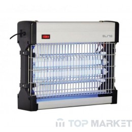 Лампа против комари ELITE IK-0423-50